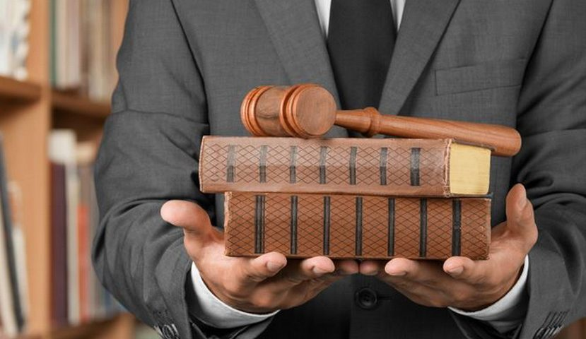консультация юриста в Барнауле