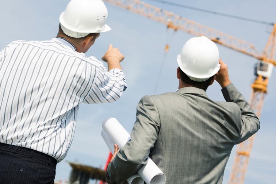 Споры по договору долевого строительства в Барнауле