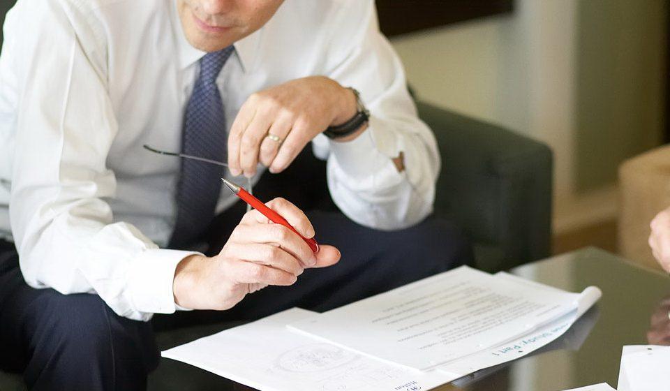юрист-бизнес